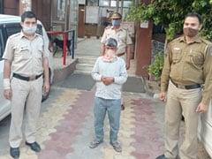 Delhi Couple Kills Niece To Hide Rape Attempt, Keeps Body In Box: Cops