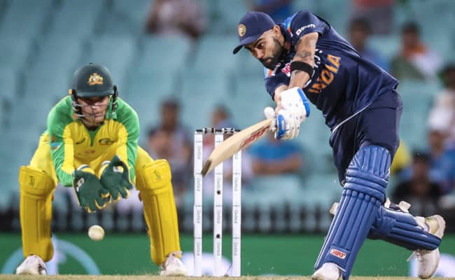IND vs AUS 3rd ODI Live Streaming Online: Where to watch India vs Australia 3rd ODI Live in India