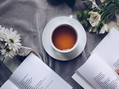Jaggery Tea For Health: पाचन तंत्र को दुरुस्त रखने का काम करती है गुड़ से बनी चाय, जानें 5 असरदार लाभ!