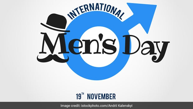 International Men's Day 2020: Pre- And Post-Workout Diet Tips All Men Should Know Of