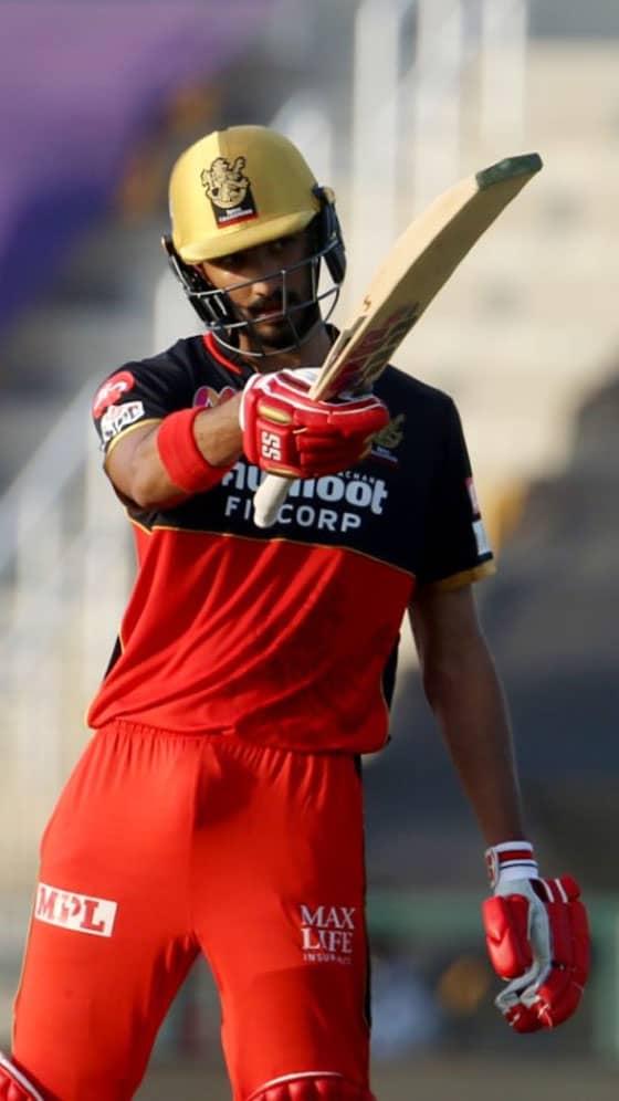 Vijay Hazare Trophy 2021: Gujrat maintains winning streak, Andhra Pradesh too recahes in knockout round