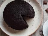 Video : How To Make Eggless Chocolate Cake | Easy Eggless Chocolate Cake Recipe Video