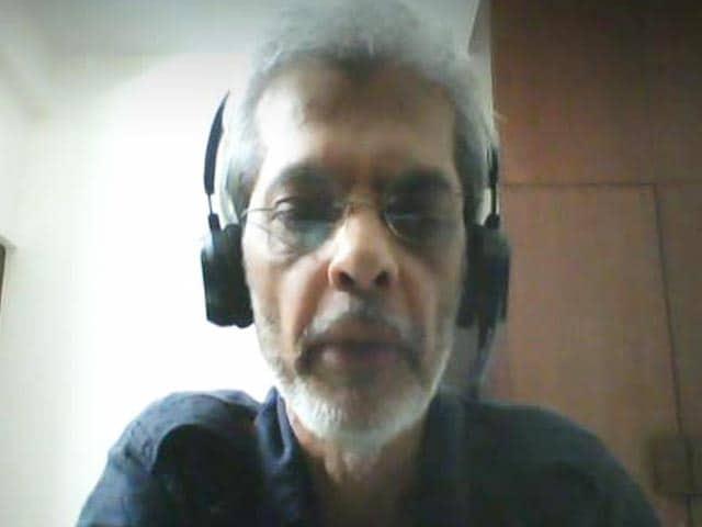 Video : We Are Sitting On A Billion Dollar Economy In Karnataka's Channapatna: Atul Johri