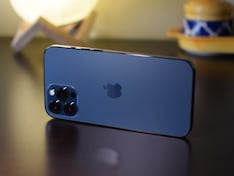 iPhone 12 Pro Max Review: Better Than iPhone 12 Pro?