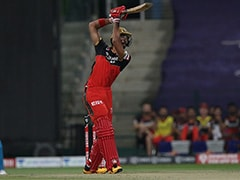 IPL 2021: Devdutt Padikkal Joins RCB Camp After Testing Negative For COVID-19