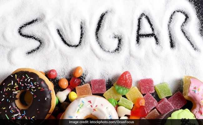 Craving Sugar? Heres A Simple Three-Step Plan That Can Help You Beat Cravings