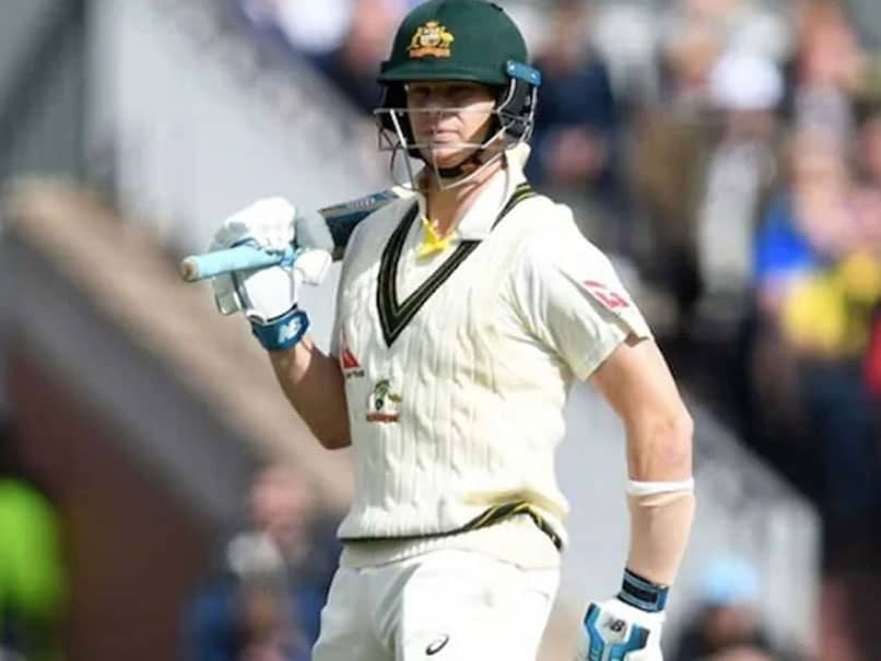 "Australia vs India: Steve Smith Says ""Havent Had Too Many Stresses"" Playing Short Bowling"