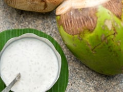 <i>Elaneer Payasam</i>: A Delicate South Indian Cold Dessert You Can Easily Make At Home (Recipe Inside)