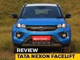 Video : 2020 Tata Nexon Facelift Review