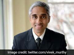 Indian-American Doctor Appointed Surgeon General In Joe Biden's Health Team