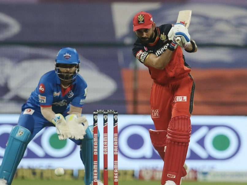 "IPL 2020, DC vs RCB: Virat Kohli Feels Royal Challengers Bangalore Can Be More ""Brave With The Bat"""