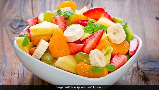 Foods For Healthy Skin: You Can Keep The Skin Healthy Consuming These Food Daily