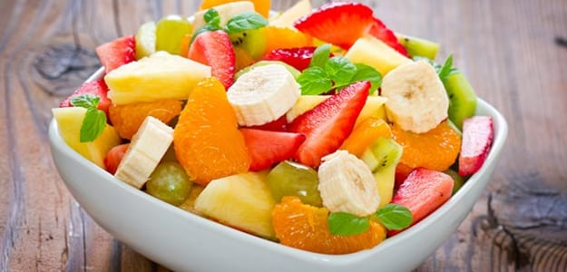 Vegetables And Fruits For Diabetic Patients: If You Are A Diabetic, Then Include These Fruits And Vegetables In Your Diet