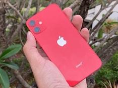 आईफोन 12 मिनी रिव्यू: बेस्ट 'वैल्यू' आईफोन?