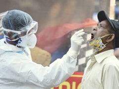 Coronavirus India LIVE Updates: PM To Visit India's Top Vaccine Hubs Today To Review Vaccine Development