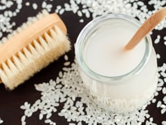 Rice Water For Hair: 10 Top Fermented Rice Water Hair Products For Hair Growth And Hair Fall