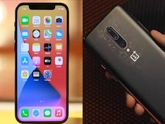 Cell Guru's iPhone 12, iPhone 12 Pro Review and the OnePlus India Story