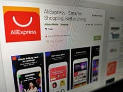 AliExpress Among 43 Chinese Apps Blocked Over Defence, Security Concerns