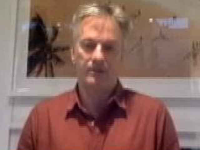 Video : We Like Virat Kohli's Australian Mentality: Steve Waugh
