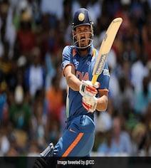 यूसुफ पठान ने क्रिकेट से सभी फॉर्मेट से लिया संन्यास, यह रिकॉर्ड बनाने वाले दुनिया के इकलौते क्रिकेटर