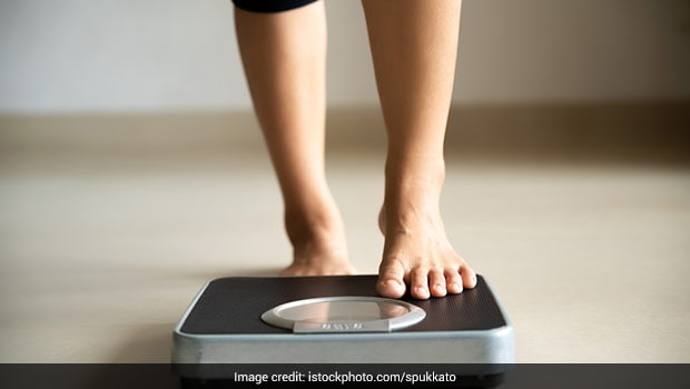 Viral: How To Lose Weight Without Dieting And Exercising? Query On Twitter Got Hilarious Replies