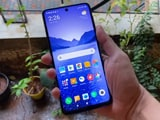 Video : Best Phones Under Rs. 15,000 In India (November 2020)