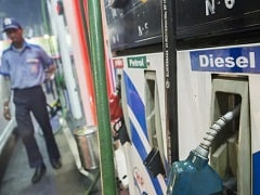 Petrol Prices Hit New All-Time High Of Rs. 85.20/Litre In Delhi