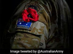 "Australian Special Forces ""Unlawfully Killed"" 39 Afghan Civilians: Report"