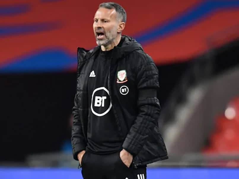 Ryan Giggs Will Not Be In Charge For Next Three Wales Matches After Alleged Assault
