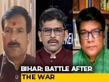 Video: Bihar: A Battle After The War
