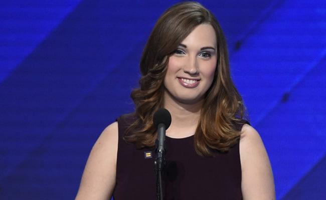 Delaware, Vermont Elect First US Transgender State Legislators