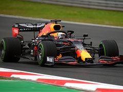 F1: Red Bull Angry After Vote On Engine Development Freeze Delayed Again