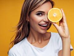 Homemade Vitamin C Serum: इस होममेड विटामिन सी सीरम से त्वचा में आएगा नैचुरल ग्लो