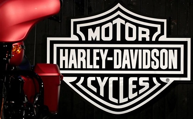 Harley-Davidson says it will aim to continue its India operations in a normal manner post Jan 2021