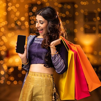 Diwali 2020: Budget Smartphones From Samsung, Redmi And More All Under Rs 15,000