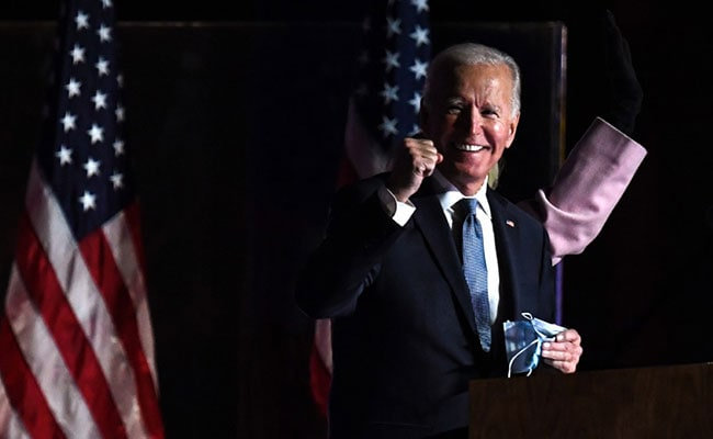 tegovq9_joe-biden-afp_625x300_06_November_20.jpg