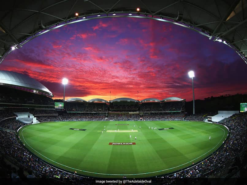 Australia vs India, 1st Test Weather Report: Cloudy Skies On Day 1, But No Rain Expected