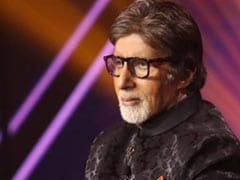 <i>Kaun Banega Crorepati 12</i>, Episode 39 Written Update: Amitabh Bachchan Asked This Contestant For Fashion Advice
