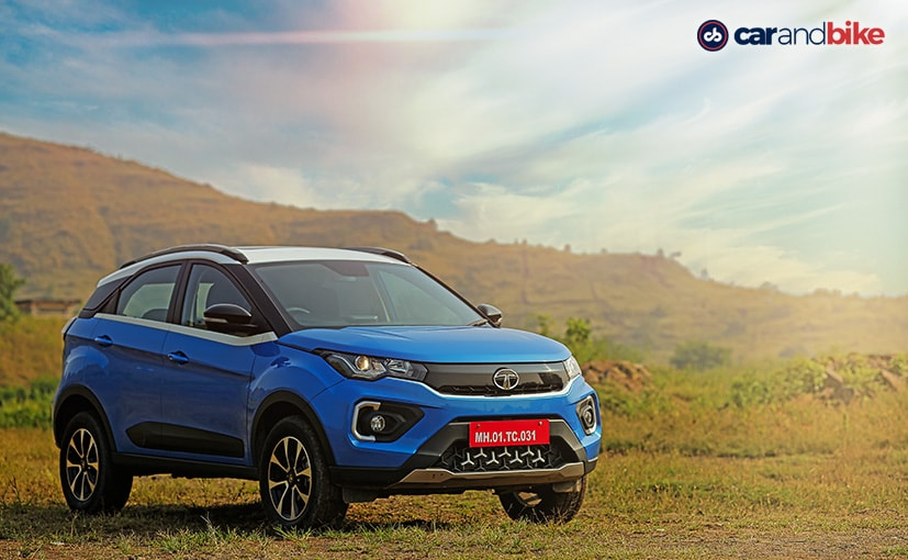 Tata Motors is offering lucrative discounts on select cars this month