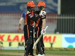 IPL 2020 Fantasy: SunRisers Hyderabad vs Royal Challengers Bangalore, Top Fantasy Picks