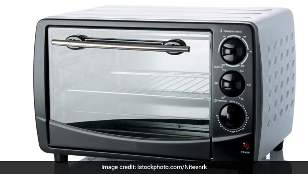 4 Best Oven Toaster Grill (OTG) Options That Will Make Cooking Easier