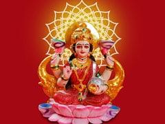 Diwali 2020: कब है धनतेरस, दिवाली, गोवर्द्धन पूजा और भैयादूज का शुभ मुहूर्त, जानें यहां