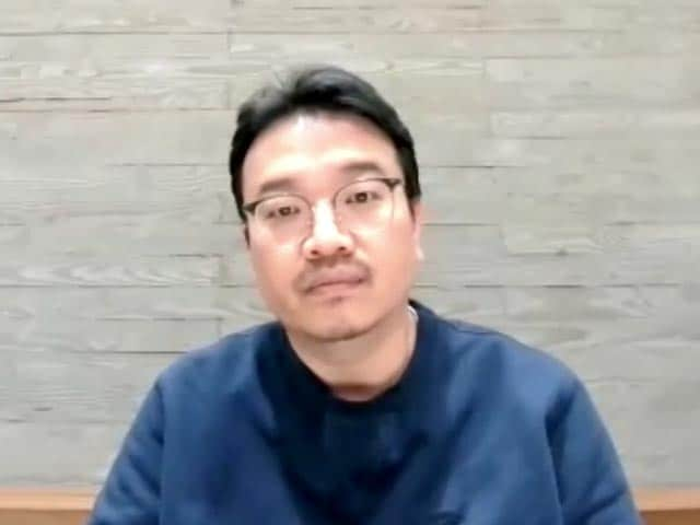 Video : <i>Peninsula</i> Can Be Enjoyed As A Standalone Film: Director Yeon Sang-Ho