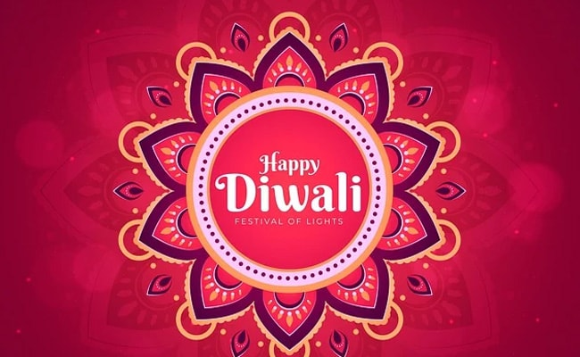 Happy Diwali 2020: Diwali Images, Wishes, Greetings, Quotes, Messages, SMS, Pics
