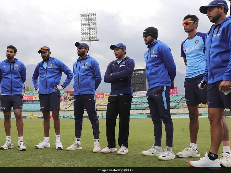 Mobile Premier League Replaces Nike As Indian Cricket Teams Apparel Sponsor: Report