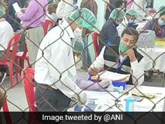 Bihar Election Results : शुरुआती रुझानों में बेहतर दिखा लेफ्ट का प्रदर्शन