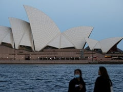 """""""We Refuse Every Lockdown"""": Sydney Church Fined For Flouting Order"""