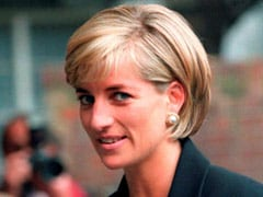 BBC Announces Probe Into Explosive 1995 Princess Diana Interview