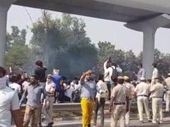 बल्लभगढ़ निकिता हत्याकांड: SIT ने तैयार की चार्जशीट, चश्मदीद दोस्त का बयान शामिल
