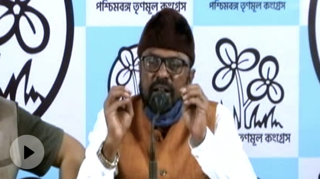 "Video | Mamata Banerjee ""Most Secular"": Ex-Leader From Asaduddin Owaisi's Party"